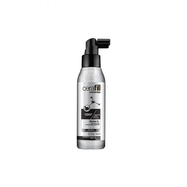 Redken Dense FX Spray