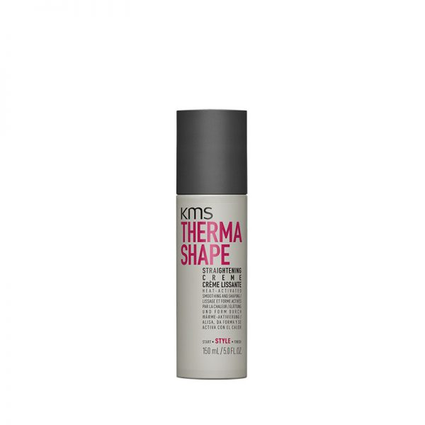 KMS Thermashape Straightening Cremex Spray