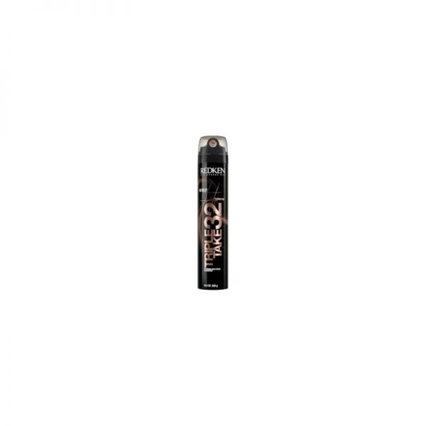 Redken Triple Take  spray