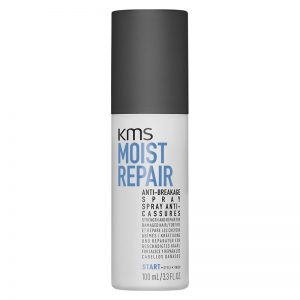 Moisture Repair Anti Breakage Spray