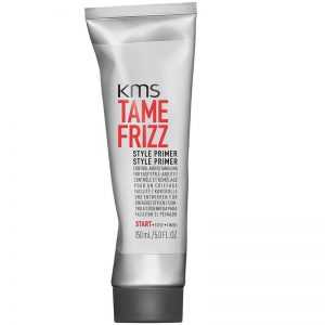 Tame Frizz Style Primer