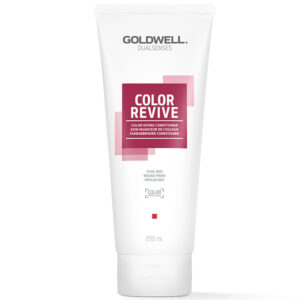 Colour Revive Conditioner Cool Red