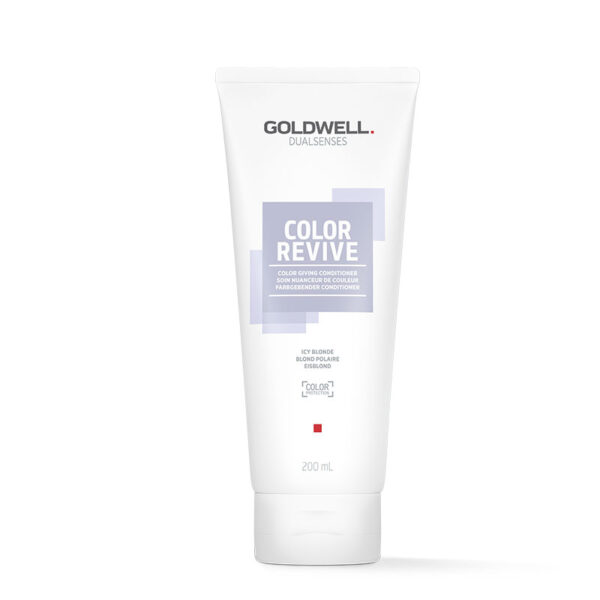 Colour Revive Conditioner Icy Blonde