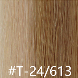 Taylor Silk Hair Extensions